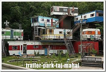 The GOP race and the power of irrational thinking-trailer-park-taj-mahal.jpg