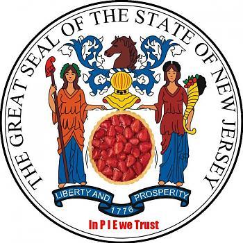 9 Little Indians-new_jersey_state_sealj2.jpg