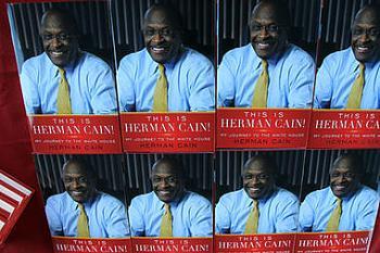 9 Little Indians-hermain-cain-book_full_380.jpg