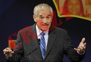 Obama impeachment a possibility, says Ron Paul-crazy_ron_paul.jpg