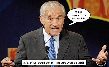 Obama impeachment a possibility, says Ron Paul-rp-crazy.jpg