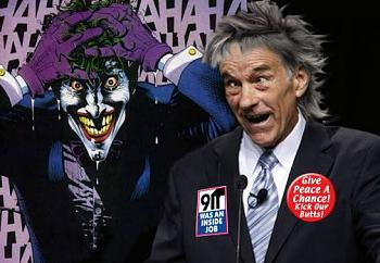 Obama impeachment a possibility, says Ron Paul-ron-paul-joker1.jpg