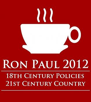 Obama impeachment a possibility, says Ron Paul-ron_paul_2012_by_ynot1989-d3fzzas.jpg