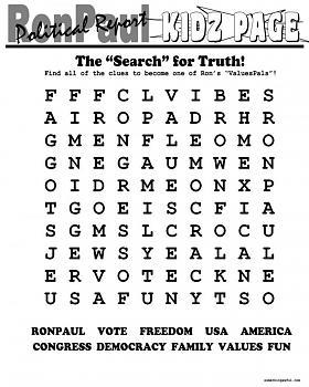 Obama impeachment a possibility, says Ron Paul-ronpaul3big.jpg
