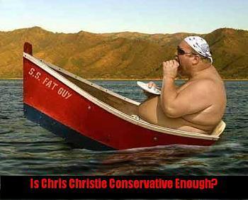 Christie a No-Go for 2012?-g2.jpg
