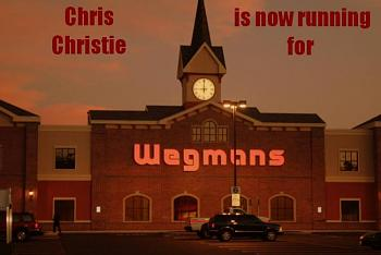 Christie a No-Go for 2012?-ccwegmans.jpg