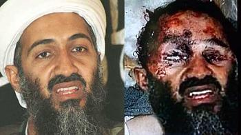 Obama impeachment a possibility, says Ron Paul-bin-laden-dead-body.jpg