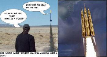 Christie a No-Go for 2012?-glory.jpg