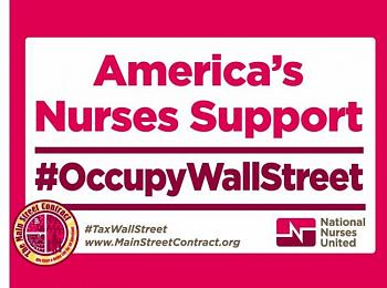 Occupy Wall Street Protests-nurses-support.jpg