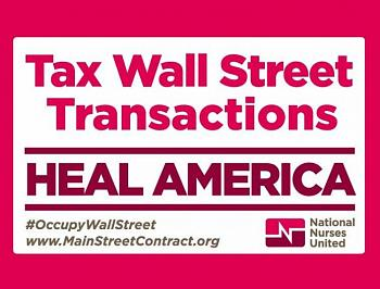 Occupy Wall Street Protests-taxheal3.jpg
