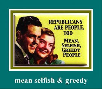 Occupy Wall Street Protests-mean-selfish-greedy.jpg