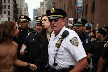 Occupy Wall Street Protests-a_560x375.jpg