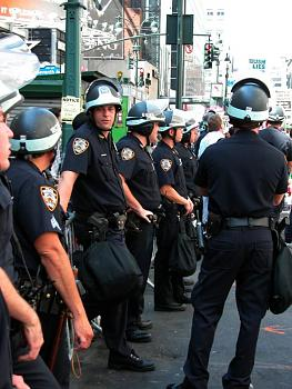Occupy Wall Street Protests-d281.jpg
