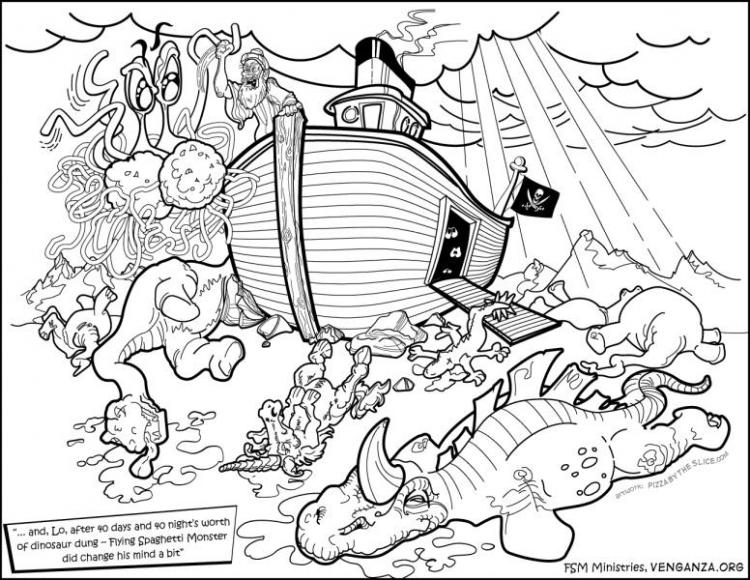 coloring pages of debates - photo#18