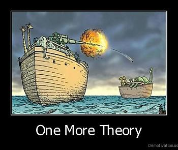 The Evolutionary Theory and Schools-demotivation.us__one-more-theory-.jpg
