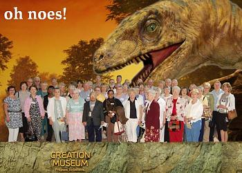 The Evolutionary Theory and Schools-oh-noes-creation-museum-21.jpg