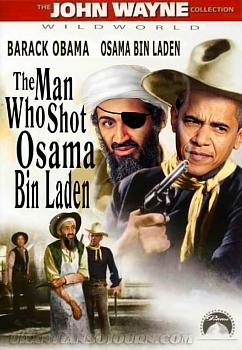 Obama impeachment a possibility, says Ron Paul-obamashotusama.jpg