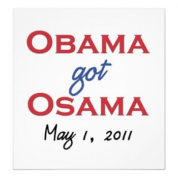 Obama impeachment a possibility, says Ron Paul-obama_got_osama.jpg