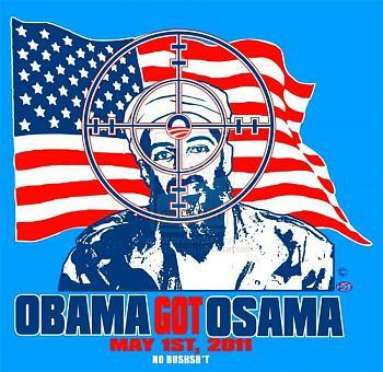 Obama impeachment a possibility, says Ron Paul-obama_got_osama_designno-bs.jpg