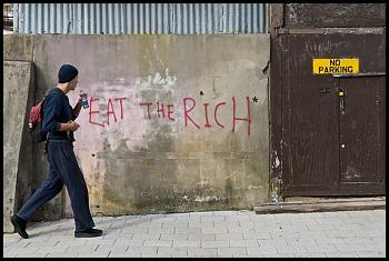 Occupy Wall Street Protests-banksy-eat-rich.jpg