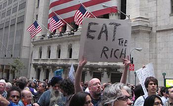 Occupy Wall Street Protests-eat-rich-t-final.jpg