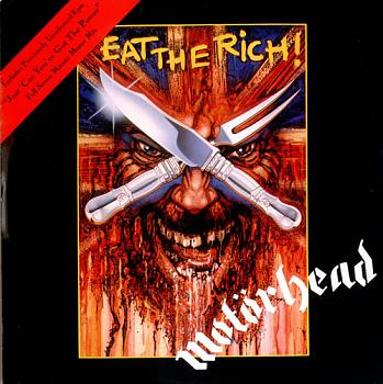 Occupy Wall Street Protests-motorhead-eat-rich.jpg
