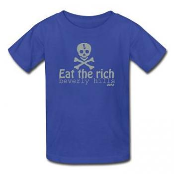 Occupy Wall Street Protests-royal-blue-eat-rich.jpg
