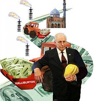 Exposing the Right?s Bigotry-cheney_halliburton.jpg