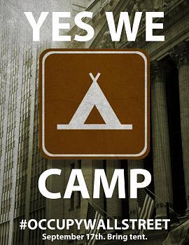 Occupy Wall Street Protests-3haqf_-_imgur.jpg