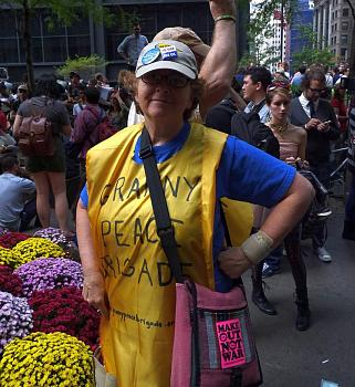 Occupy Wall Street Protests-62_b.jpg