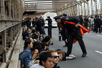 Occupy Wall Street Protests-167359-occupy-wall-street-protest.jpg