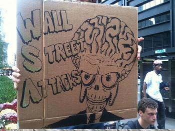 Occupy Wall Street Protests-a6f.jpg