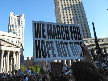 Occupy Wall Street Protests-ab6.jpg