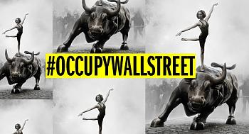 Occupy Wall Street Protests-adbusters_97_occupy-wall-street_s.jpg