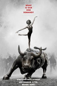 Occupy Wall Street Protests-adbusters_occupy-wall-street.jpg