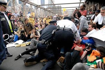 Occupy Wall Street Protests-aleqm5gnqqo01ggb9mdlmmbc9m_9rembsg.jpg