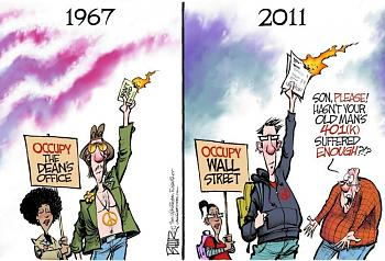 Occupy Wall Street Protests-cartoonjpg-b8.jpg