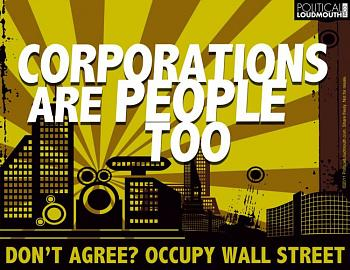 Occupy Wall Street Protests-corps-people-too1.jpg