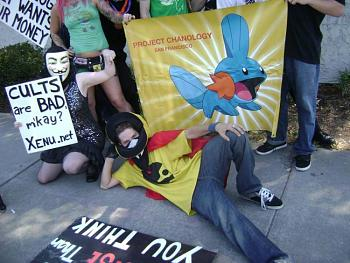 Occupy Wall Street Protests-dsc01936.jpg