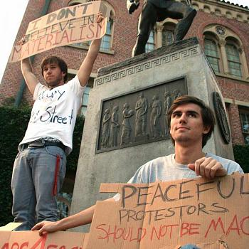 Occupy Wall Street Protests-feature_web.jpg