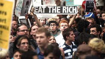 Occupy Wall Street Protests-gty_occupy_wall_street_nt_111005_wg.jpg
