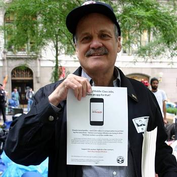 Occupy Wall Street Protests-img_4191.jpg