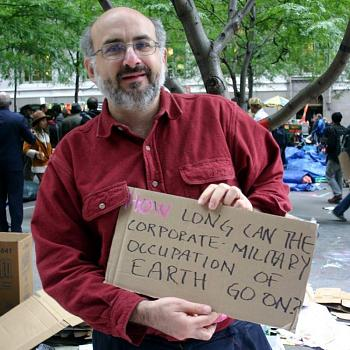 Occupy Wall Street Protests-img_4223.jpg