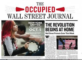 Occupy Wall Street Protests-occupied-wall-street-journal.jpg