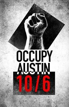 Occupy Wall Street Protests-occupy-austin.thumbnail.jpg