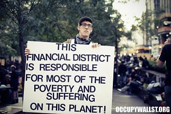 Occupy Wall Street Protests-occupy_wall_street_new_york_15.jpg