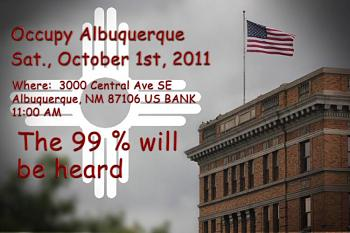 Occupy Wall Street Protests-occupy-albuquerque-red-.jpg