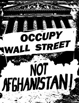 Occupy Wall Street Protests-occupy-art.jpg