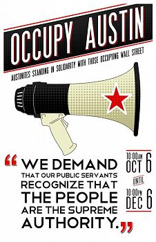 Occupy Wall Street Protests-occupy-austin-poster-lg-.jpg