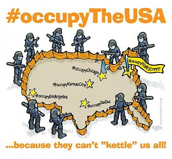 Occupy Wall Street Protests-occupytheusa.jpg